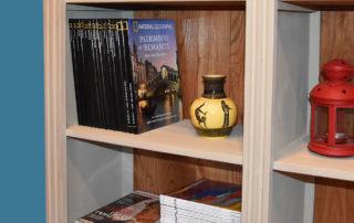 Biblitohèque ouverte - Pirates & Cartographes